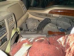 ¿ Debe el ejercito Argentino estar preparado para combatir el narcotráfico como Brasil o México ? !! Images?q=tbn:ANd9GcSGi_n8Ryj_yBdIAq0x_R9iytylEwnLdy_BvGKABQdCoJ_-hKQWBQ