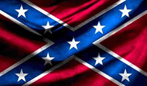 California teacher     s career destroyed after showing Confederate Flag as part o       Censorship News