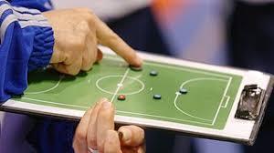FIFA Courses   FIFA com