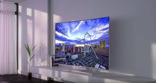 black friday samsung tv deals black friday sale predictions televisions and streaming devices