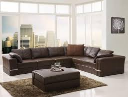 Small Sofa Sectional by Living Room Ikea Sleeper Sofa Ikea Chaise Denim Sectional Sofa