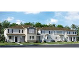 townhomes for sale in winter garden fl tuscany real estate 0 homes for sale in tuscany winter garden