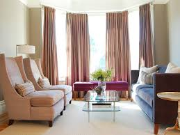 Ideas For Living Room Furniture by Living Room Furniture Arrangement Living Room