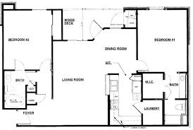 Floor Plan Builder Free 100 Simple Floor Plans 98 Best House Floorplans Images On