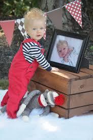 1st Year Baby Birthday Invitation Cards Best 25 1st Birthday Pics Ideas On Pinterest First