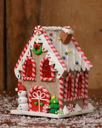 Homes With Christmas Decorations by 25 Best Candy Christmas Decorations Ideas On Pinterest Candy