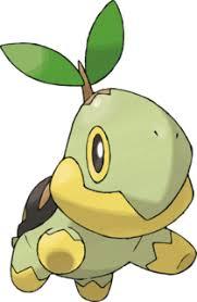 Pokémon Diamond & Pearl - Aventuras na Região de Sinnoh - Episódios e Inscrições Images?q=tbn:ANd9GcSGnO5-amFOVMLfi_aRIali4joKg2PSnz605Id1eF0vwaiFT-y-CA