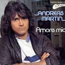 Martin Andreas - Amore mio. Für eine grössere Darstellung - martin_andreas_104596