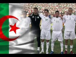 Match Retour Maroc   Algérie en direct 4 Juin 2011, Qualif CAN 2012