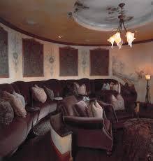 amazing theatre room furniture ideas decorating ideas images in