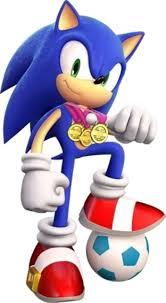 Mario et Sonic aux Jeux Olympiques de Londres 2012 (Wii) Images?q=tbn:ANd9GcSGoF02Mo8k_nLOEC2rN5-Y5aUlCivYQ-Jnk-3BNqcn5Y96R7EC
