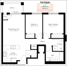 Floor Plan Layout Generator Building Layout Maker Tags 164 Stupendous Room Layout 150