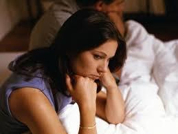 Le drame des mères célibataires