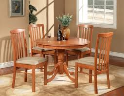 Tiled Kitchen Table by Counter Height Pub Table Guitar On The Corner Room Wood Materials