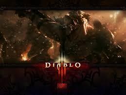 Diablo III Bots - D3-