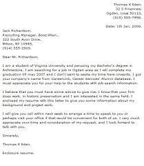 Essay Cover Letter Pharmacy School Essay Examples Pharmacy School     Clayton Creative