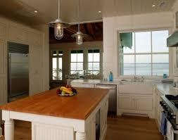 100 pendant lights kitchen over island kitchen lighting diy