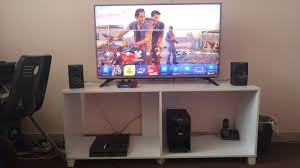 Xbox Gaming Desk by The Best Pc Gaming Setups Ideas Tips U0026 More Gamingsetups