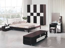 Bedroom Furniture For Sale by Bedroom Luxury Bedroom Furniture For Sale And Gothic Bedroom