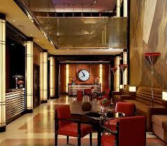 lexus hotel new york dream hotel group luxury and lifestyle hotel management