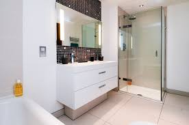 Bathroom Combined Vanity Units by Outstanding Modern Bathroom Design Programs Free With Purple White