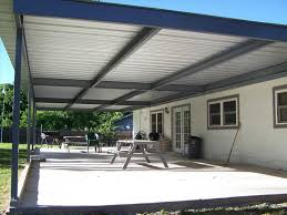 Pergolas Home Depot by Awning Umbrella Lowes Clearance Replacement Aluminum Awning Home
