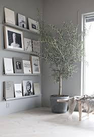 best 25 magazine display ideas on pinterest plywood bookcase