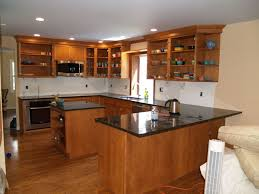 Height Of Kitchen Cabinet by Standard Height Of Upper Kitchen Cabinets Decorative Furniture