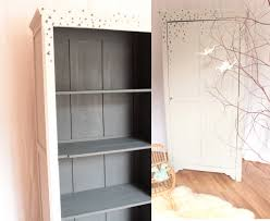 armoire vintage enfant armoire parisienne une porte trendy little