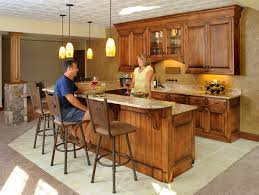 Small U Shaped Kitchen by Kitchen Decorating Kitchen Design Ideas Small U Shaped Kitchen