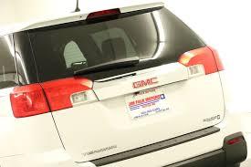 jim falk lexus coupons used sport utility vehicles for sale jim falk motors