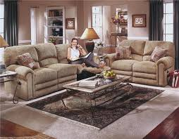 Leather Living Room Furniture Sets Canada Leather Living Room - Best living room sets