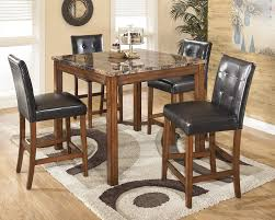 Ashley Furniture Round Dining Sets City Liquidators Furniture Warehouse Home Furniture Dining