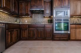 Wall Tiles Kitchen Backsplash by Selecting Tile For Kitchen Backsplash Steep Glass Tile