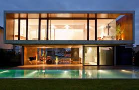 beautiful contemporary home definition contemporary best image small contemporary home designs modern house