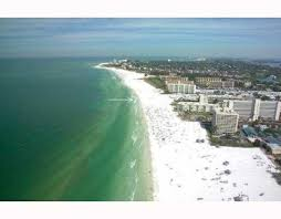 Siesta Key Beach Cottage Rentals by Gulf Haven Condos On Siesta Key Gulf Haven Condos For Sale