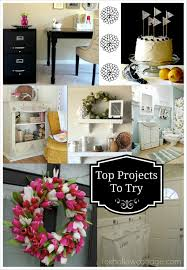 Home Decor Trends 2016 Pinterest by 28 Home Decor Pinterest Home Decor Pinterest Trends 2015