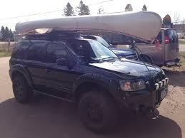 ford escape my sidechick pinterest ford cars and offroad