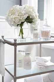 Redecorating Bathroom Ideas by Get 20 Bathroom Accessories Ideas On Pinterest Without Signing Up