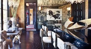 100 kelly wearstler home decor first dibs home decor 1st dibs