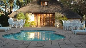 Pool Guest House Masibambane Guest House In Rustenburg U2014 Instant Booking