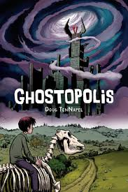 a guide to using graphic novels with children and teens scholastic