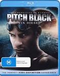 pitch.black.2000_cover.jpg