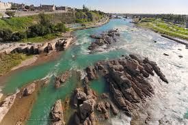 Dez River