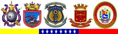 National Bolivarian Armed Forces of Venezuela