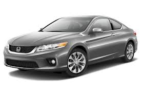 used 2015 honda accord coupe pricing for sale edmunds