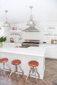 2886 best kitchen details images on pinterest kitchen kitchen