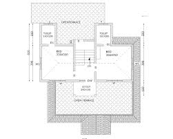 How To Create Your Own Floor Plan by Home Design Simple Design Floor Plan Layout Create Your Own House
