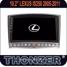app para lexus touch screen car radio for lexus is250 touch screen car radio for