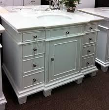 Bathroom Vanities 42 Inch by 42 Inch Bathroom Vanity Without Top Home Bathroom Vanities Classic